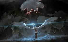 demons images - Google Search