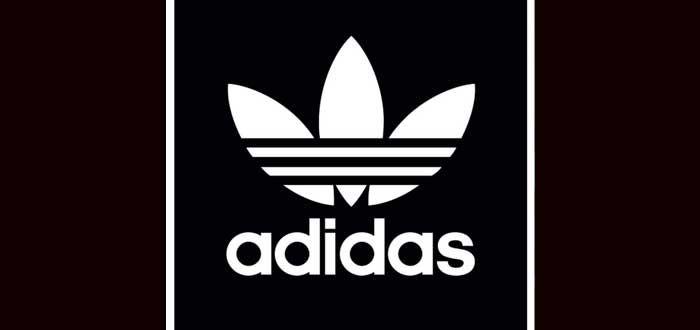 Arriba agujero parilla  nombres | Adidas, Adidas logo
