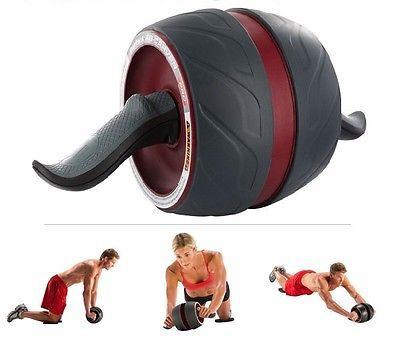 Perfect Fitness Ab Carver Pro Abdominal Core Exerciser New Box FREE SHIPPING https://t.co/ema62uuzAB https://t.co/WT3a20pkda