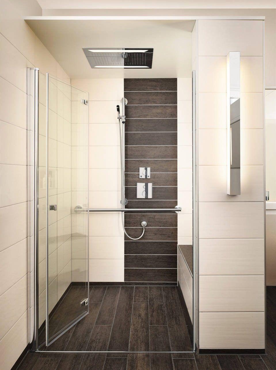 Badezimmer Dusche Modern Moderne Dusche Dusche Fliesen Und