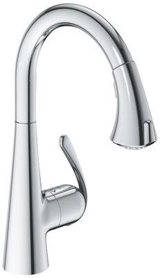 32294000 Zoekresultaten Design Kranen Shop Keukenkraan Interieur Design