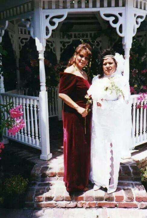 Lulus wedding