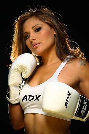 Mariana Juarez Nude Photos 68