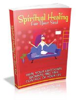 Spiritual healing for your soul we can certainly use some of the spiritual healing soul connecting guided e book start healing your spiritual soul reconnecting to the source for ultimate mind body soul healing fandeluxe Epub