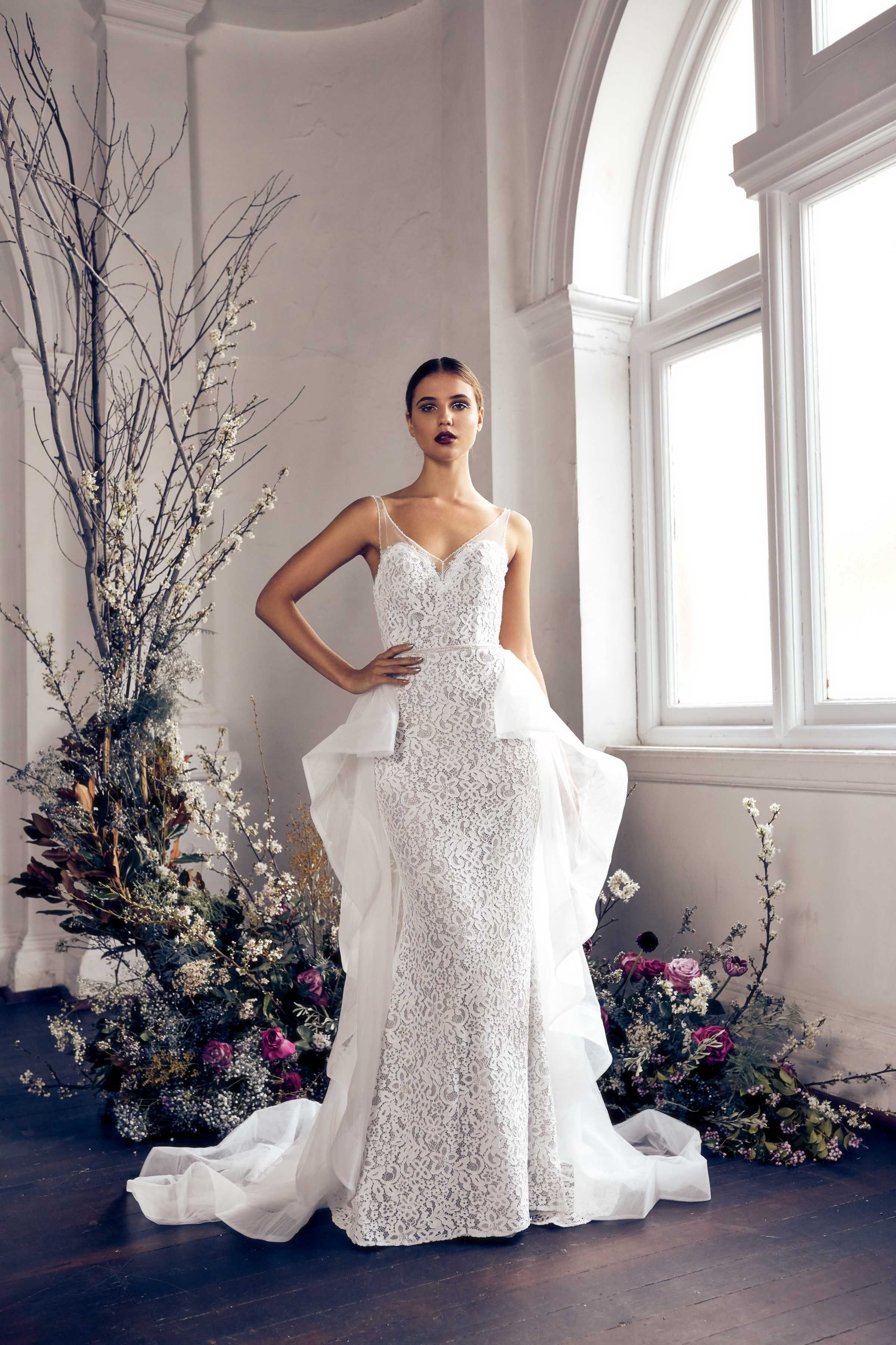 Zb 329 Wedding Dress Brands Rental Wedding Dresses Wedding Dress Hire
