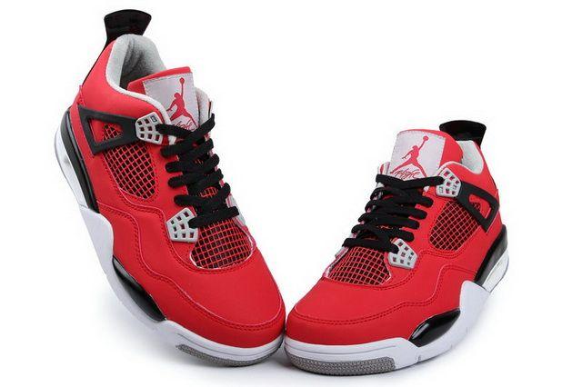 buy popular 0cc0c 3eec9 308497 603 Jordan 4 IV