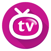 Orion Tv Mod Apk 1 8 1 Remove Ads Free Purchase No Ads 1 8 1 Download Free In 2020 Orion Tv Watch Live Tv Android Apps Free