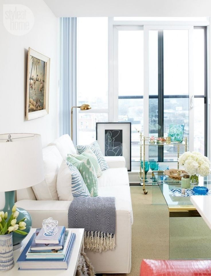 Modern Living Room Blog modern living room ideas for small condo - new blog wallpapers | 515
