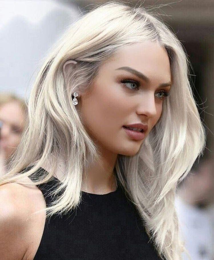 Краска для волос гарньер палитра цветов фото женские французских