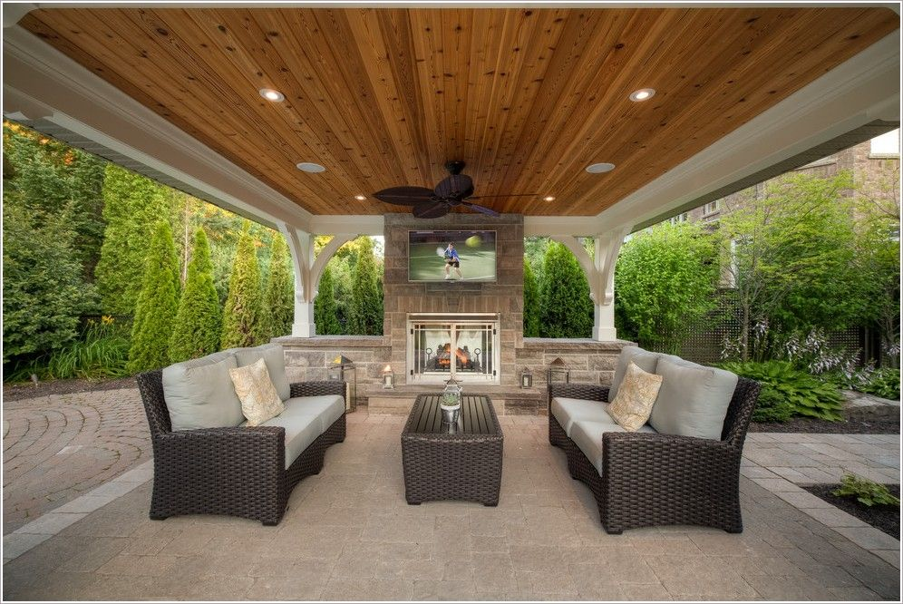 This Best Picture Selections About Patio Furniture Tampa Is Accessible To Save We Collect Wonderful Image From Internet And Choose
