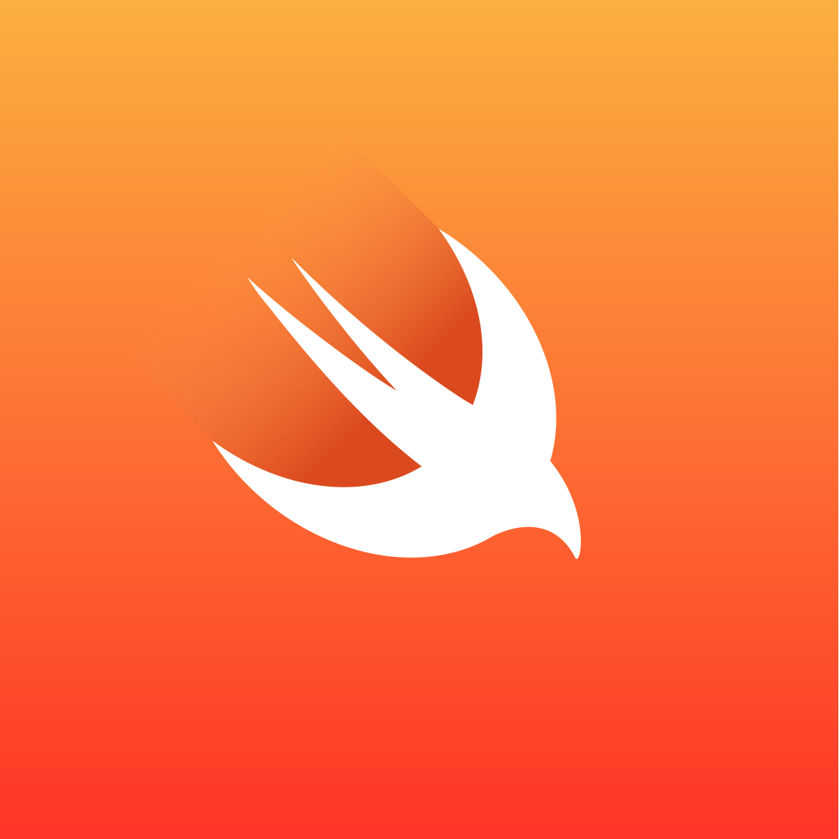 Get The Latest News And Helpful Tips On The Swift