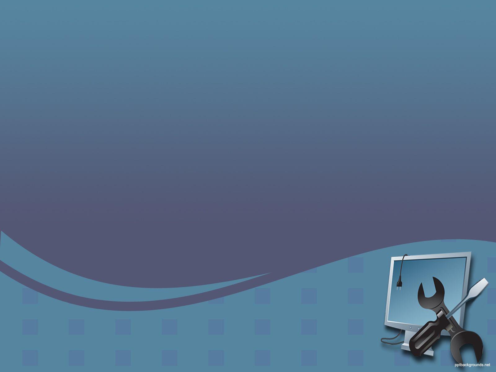 комиссии картинки на фон презентации по технологии появились