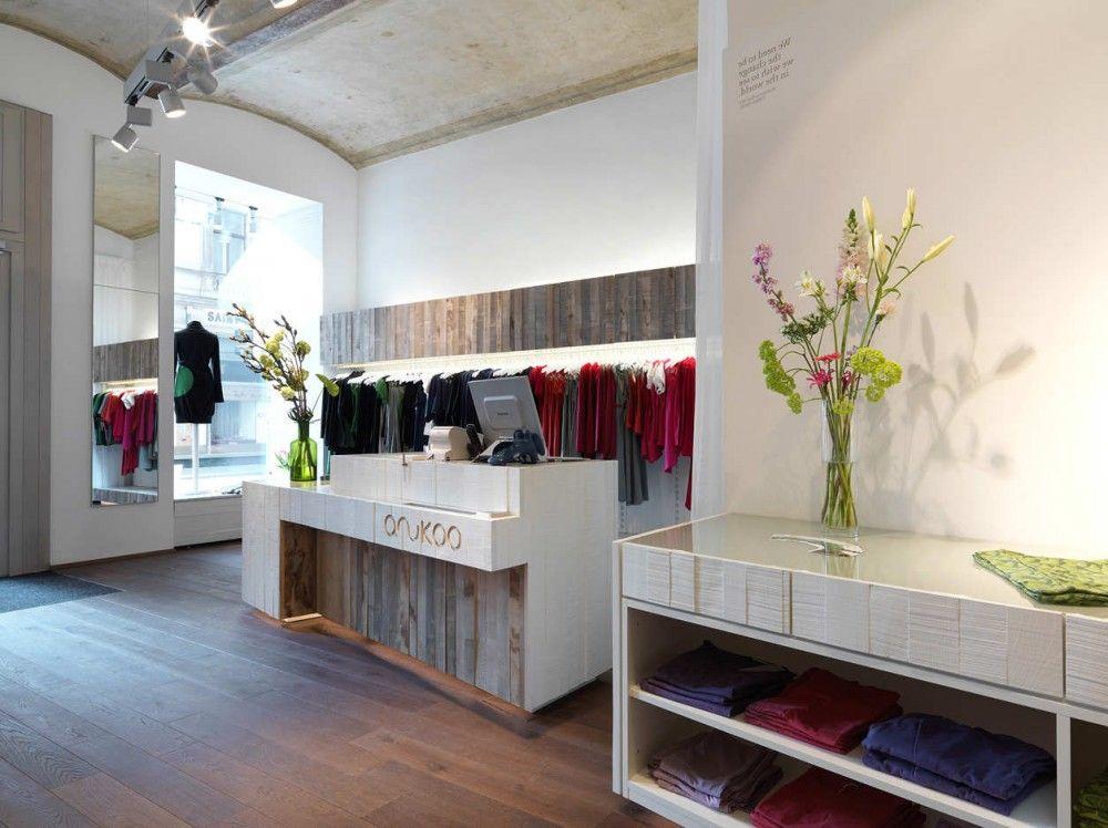 shop interior designInterior Design