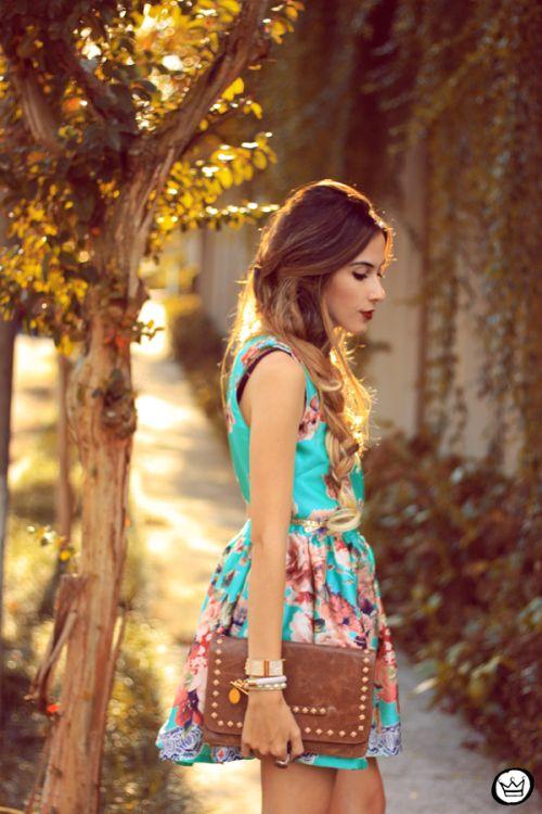 FashionCoolture http://fashioncoolture.com.br/