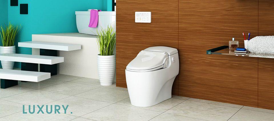 Marvelous Advanced Bidet Toilet Seats Bio Bidet Bath Bidet Unemploymentrelief Wooden Chair Designs For Living Room Unemploymentrelieforg