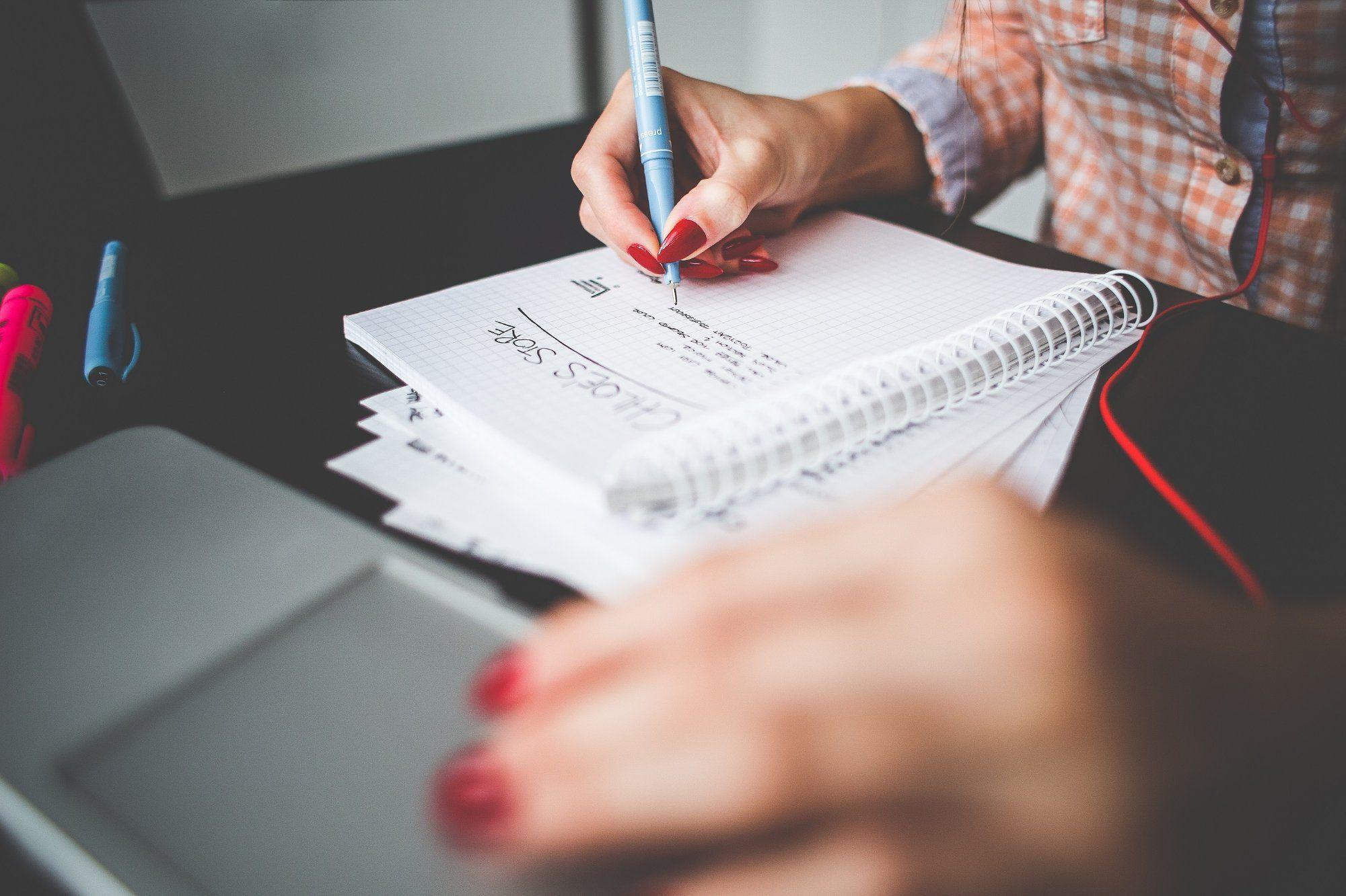 Qual a melhor ferramenta para organizar as tarefas diárias? | Ligia Braga | Pulse | LinkedIn