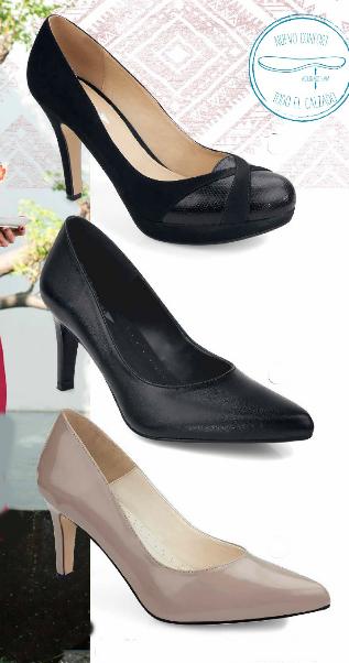 Zapatos beige de punta redonda formales Madden Girl para mujer hr8rvz