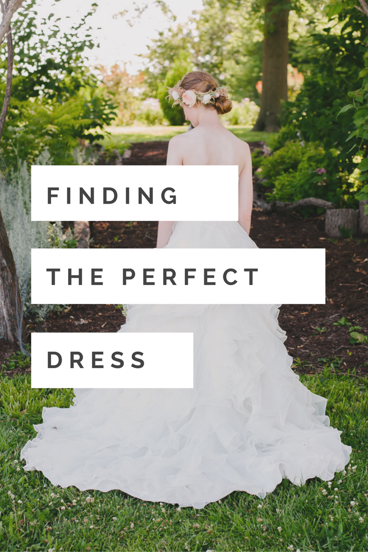 Wedding dress for your body  Pin by AnnaBelle Events u Weddings on Wedding Dresses  Pinterest