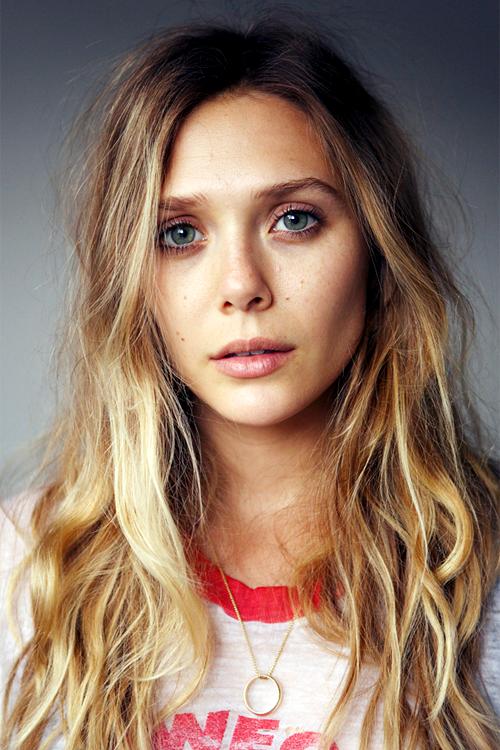 Pin By Eat Sleep Wear On Beauty Elizabeth Olsen Hair Beauty Pretty Hairstyles
