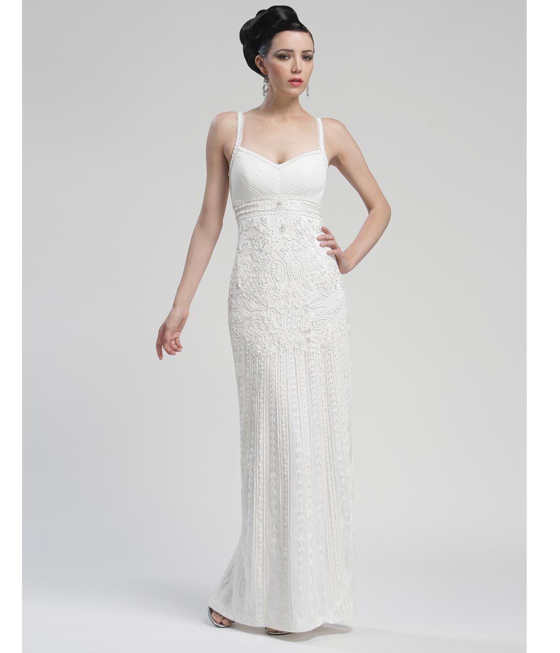 stop staring s style navy u ivory railene dress sue wong