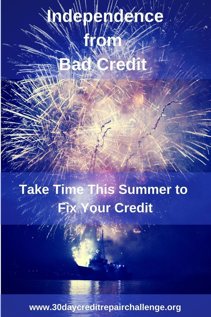 Do-It-Yourself Credit Repair Guide helps you identify the negative line  items on your credit report that need your attention…