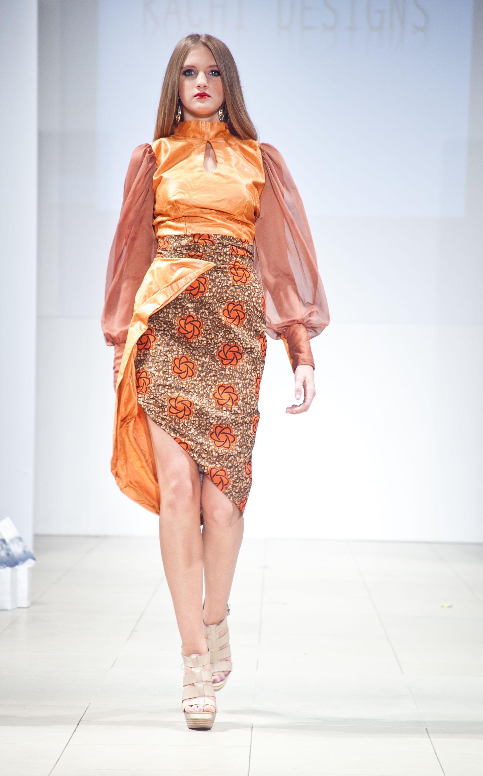 Adiree Special Events : KACHI DESIGNS @afwny 2012 #nigeria #designer #fashion #africanfashion #fashion #pr #luxury #africafashionweek #africa #press #nyfw SATURDAY | 07/14 | 7:00PM Broad Street Ballroom | 41 Broad Street | New York, NY 10004 #AdireeSpecialEvents