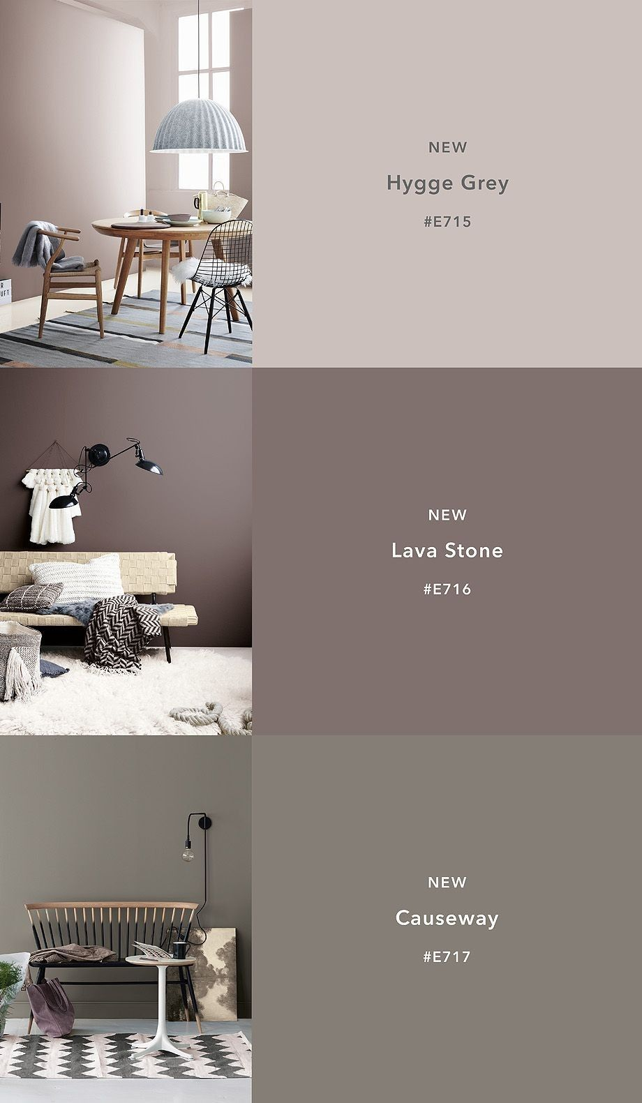 Pin By Nalini D Lalla On The New Neutrals Paint Colors For Home Paint Colors For Living Room Bedroom Colors