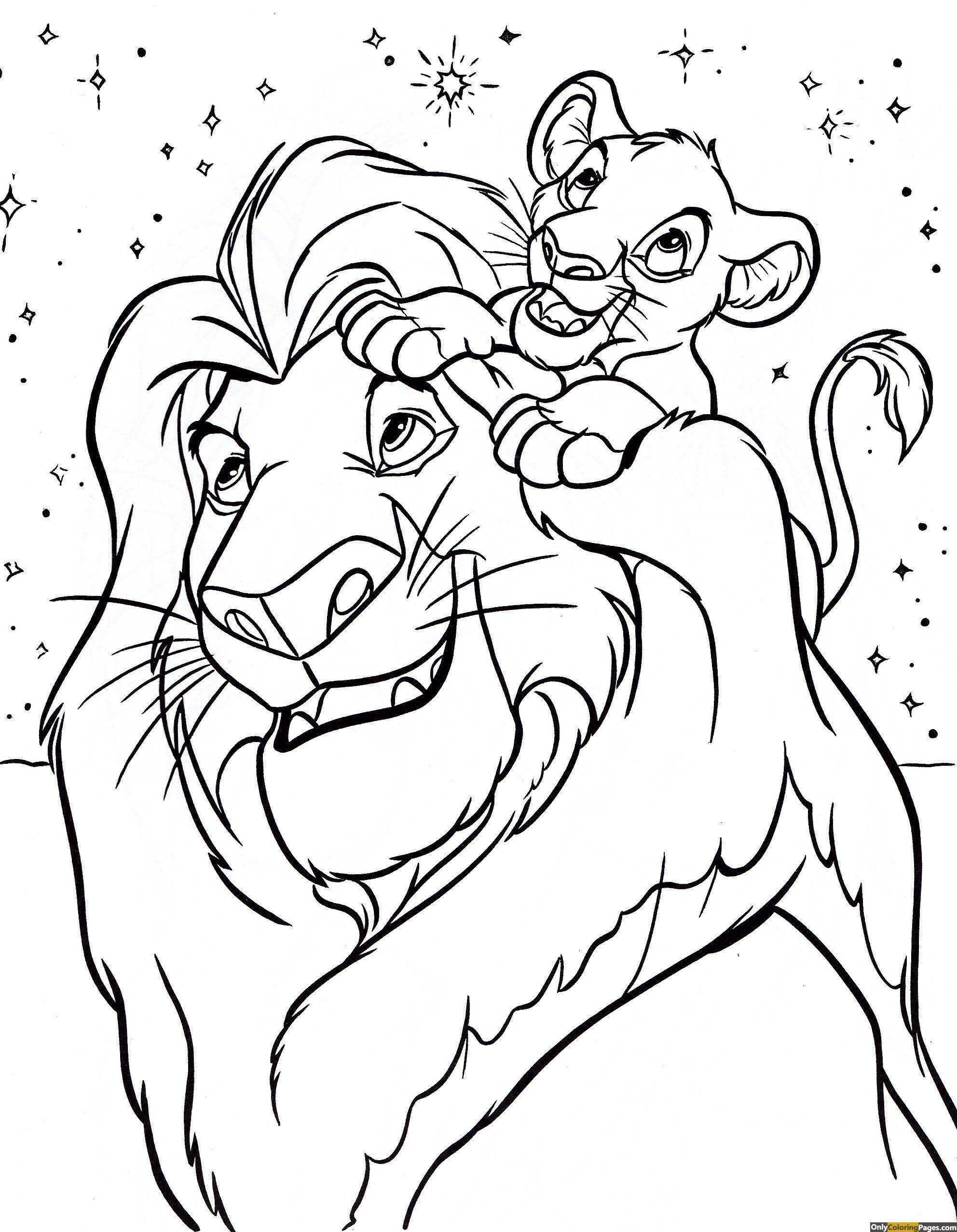 Disney Free Coloring Pages Coloring Pages Coloring Descendants Book Pdf Disney Free Lion Coloring Pages Disney Coloring Sheets Disney Coloring Pages