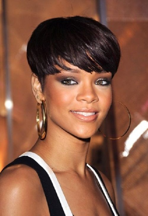 american hair cut styles best haircut with bangs american hair 8068