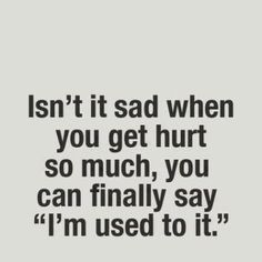 50 Heart Touching Sad Quotes That Will Make You Cry Sayings