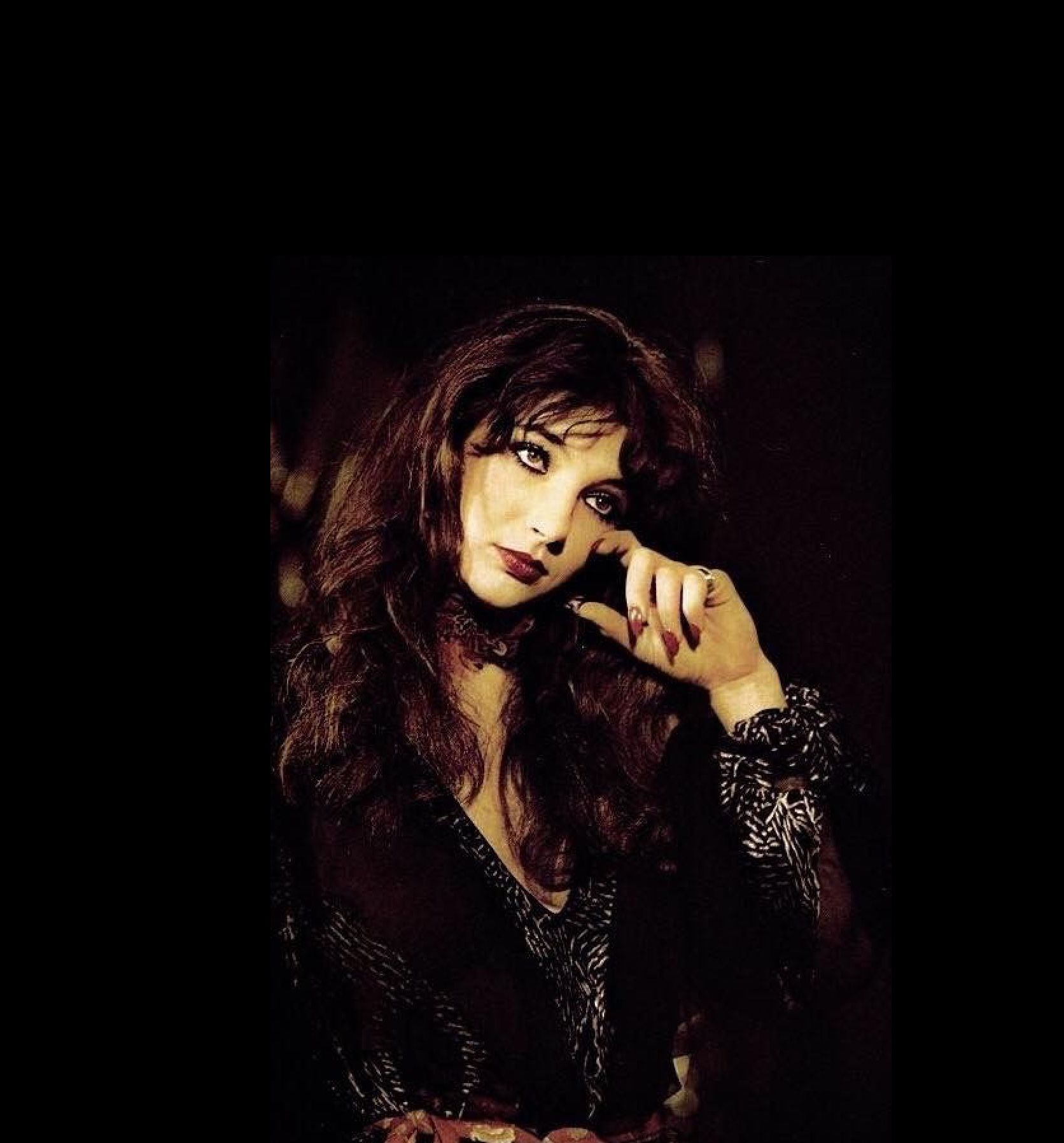 Kate Bush In 2020 Music Artists Kate Record Producer
