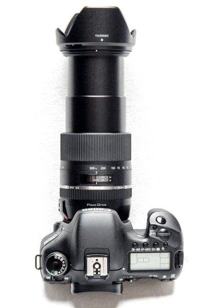 Review Of The Tamron 16 300mm F 3 5 6 3 Macro Lens Macro Lens Camera Photography Photography Camera