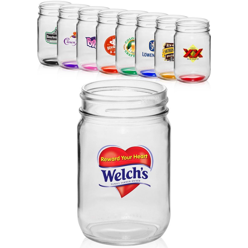 Personalized Mason Jars Wholesale | Decorating Mason Jars | Wedding ...