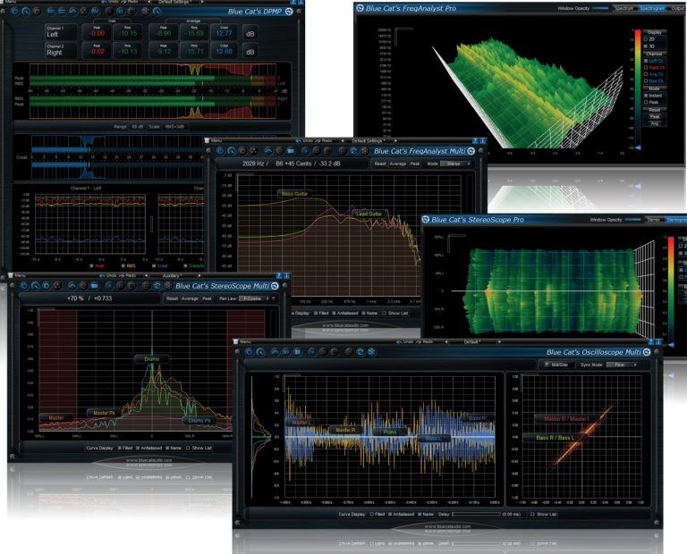 Mastering In Software The Complete Guide Music