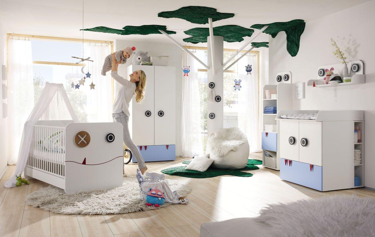Berühmt Kinderzimmer Hhle Bauen Galerie - Die Schlafzimmerideen ...