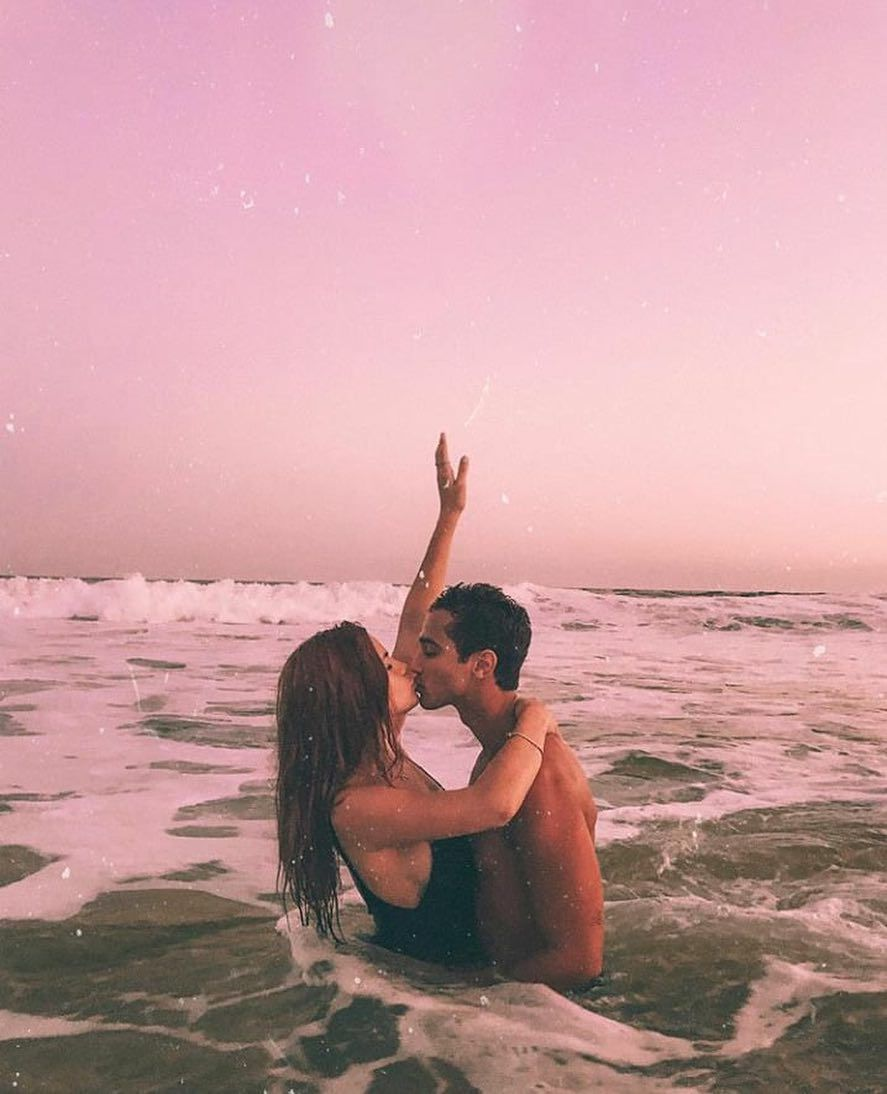 hickies relationship goals-   hickies relationship goals  –  e48.decarationart…