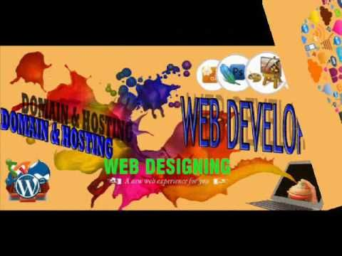 Assplseo Top Seo company in India