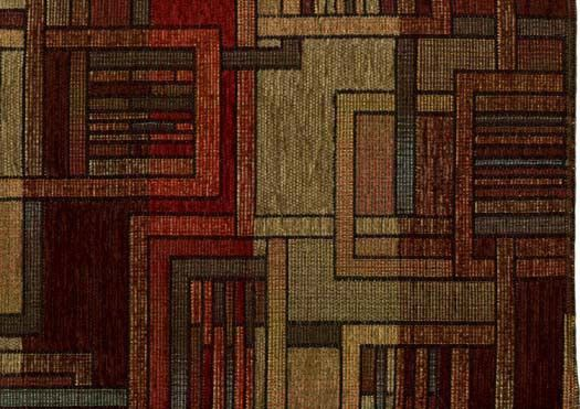 Stickley Fabric Swatch By Sis For The Home Futon