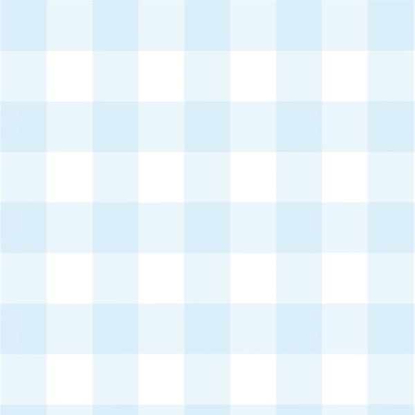 Plaid Baby Blue Aesthetic Wallpaper Cute Patterns Wallpaper Blue Aesthetic Peel And Stick Wallpaper