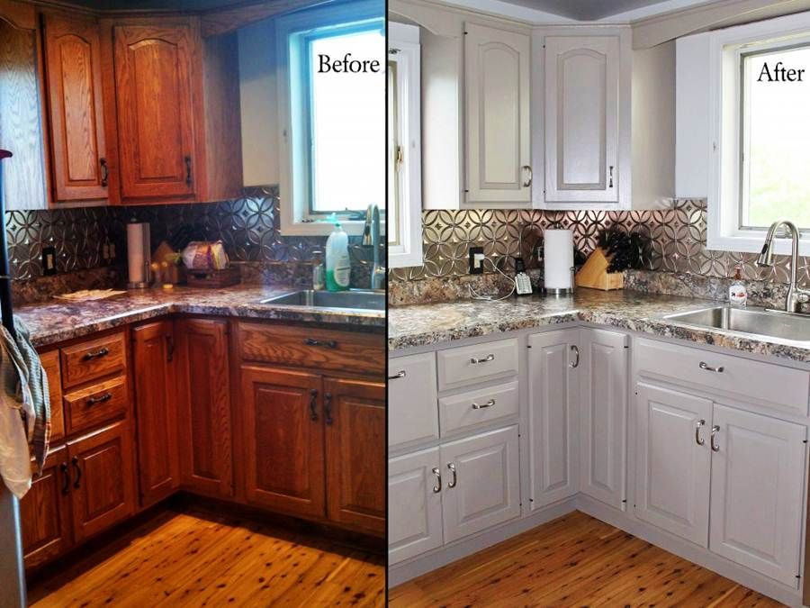 Pin By Jonny Arterta On Kitchen Ideas Old Kitchen Cabinets