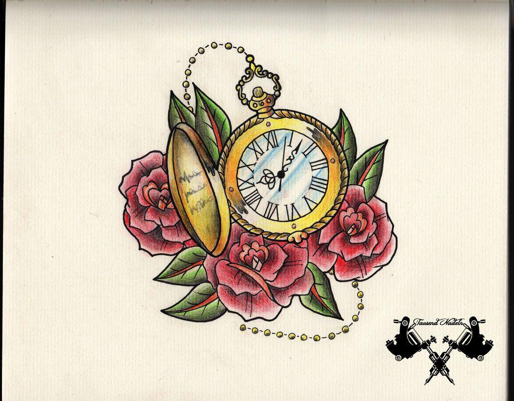 tattoo-sketch p...
