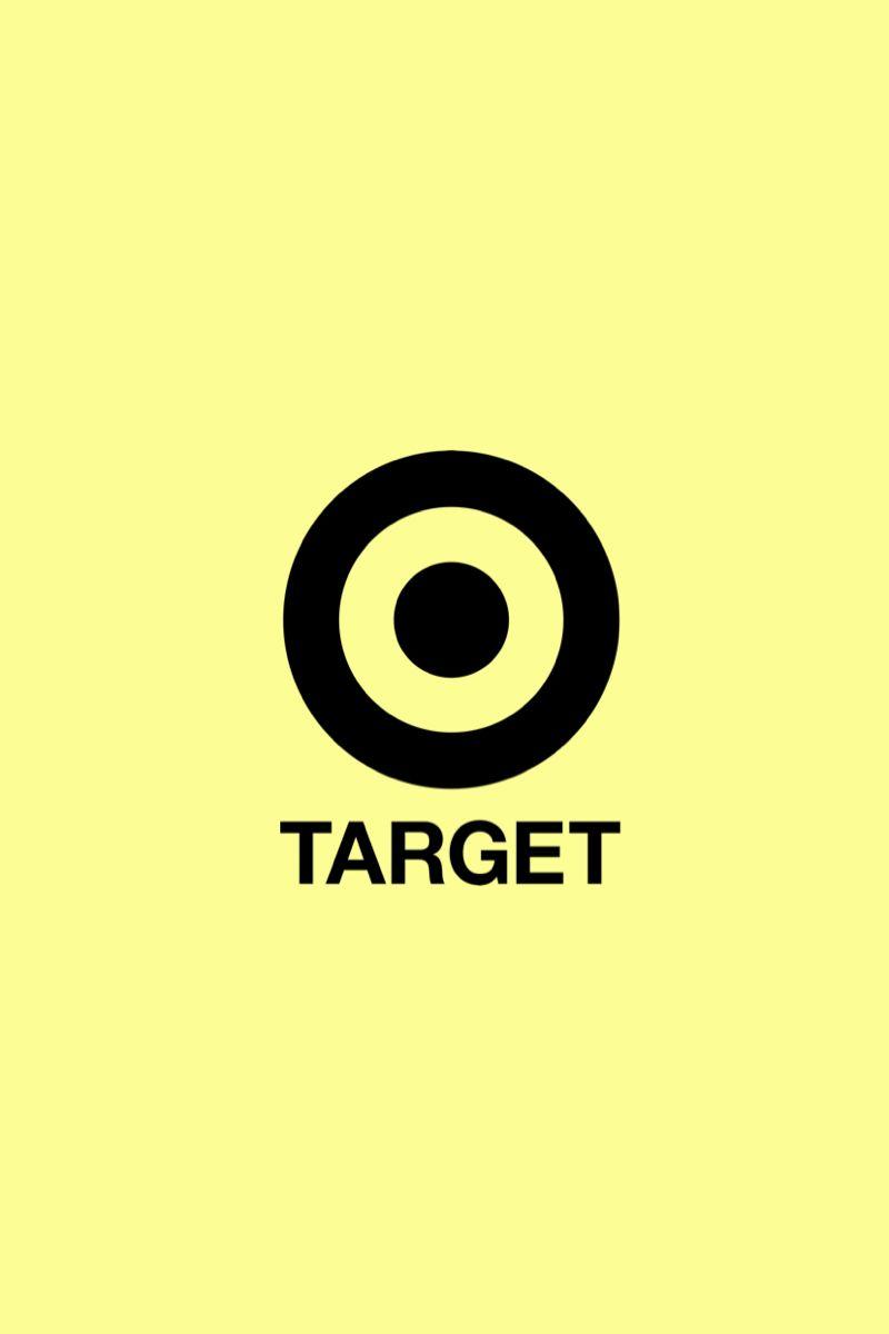 Pin By Icons On Pastel Yellow In 2020 Company Logo Logos Tech Company Logos