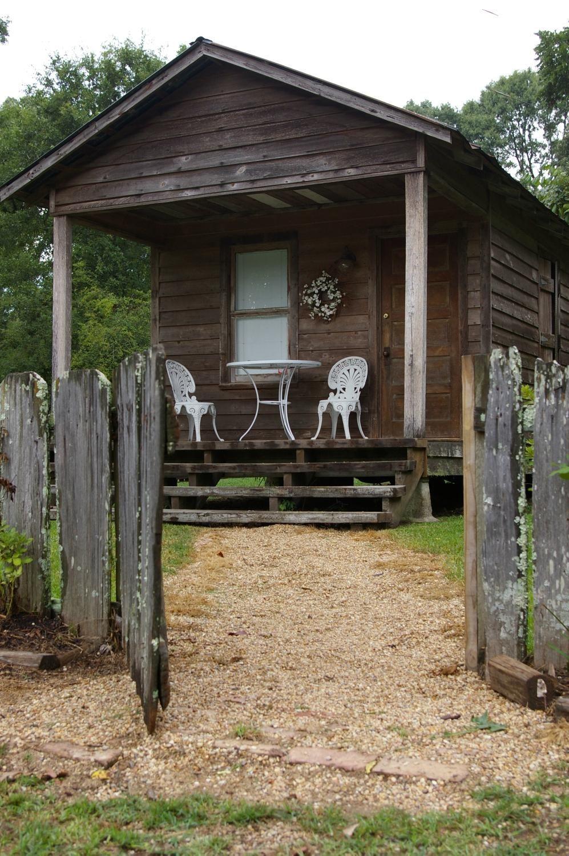 caretaker's cottage Myrtle, Trip advisor, Cottage