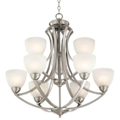 Lamps Plus P0508