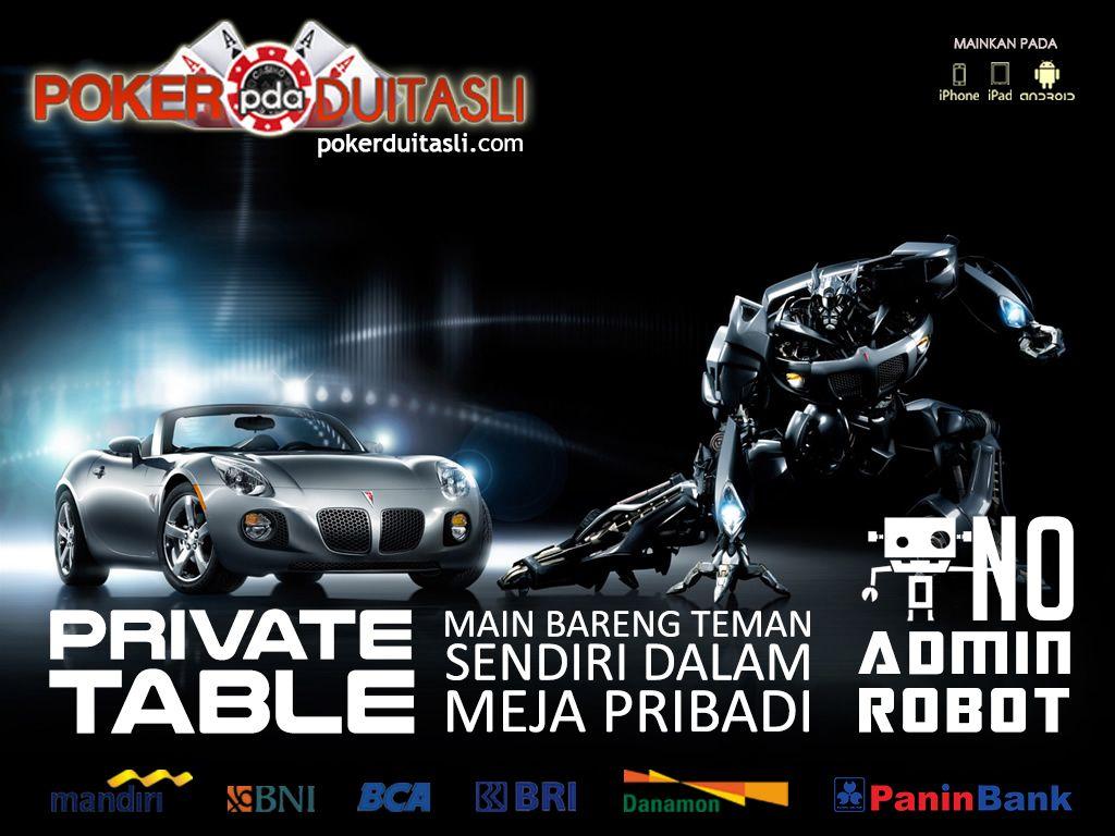 #pokerduitasli.com,#Pokerikan #agenpoker,#judipoker,# ...