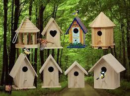 Uitgelezene DIY Bird Houses   Vogelhuisjes, Zelfgemaakte vogelhuisjes, Vogelhuisje VQ-12