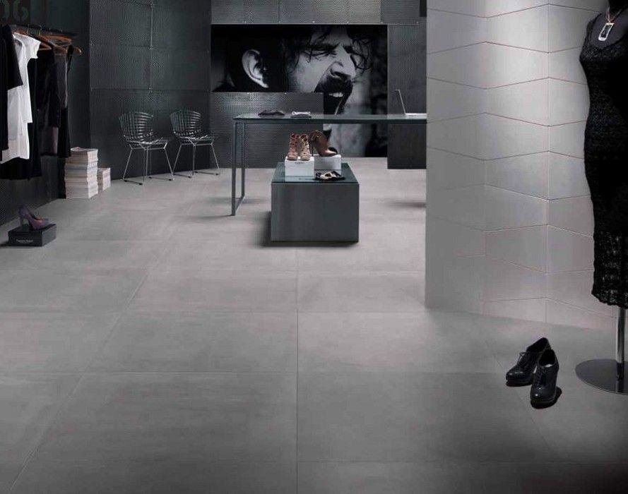 Intercodam tegels b v product nolita vloertegels met een betonlook photoid vloeren - Imitatie cement tegels ...