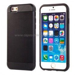 Capa Armor Lux iPHONE 6