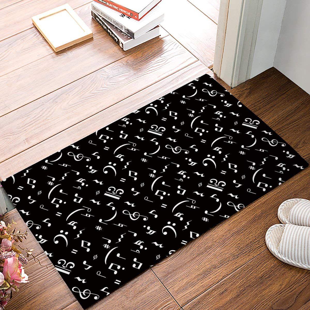 Door Mats Kitchen Floor Bath