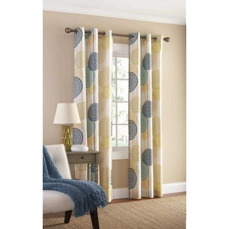 Home Panel Curtains Vinyl Shower Curtains Yellow Curtains